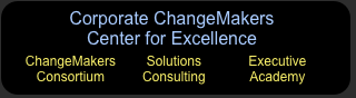 Corporate ChangeMakers - Centers for Excellence